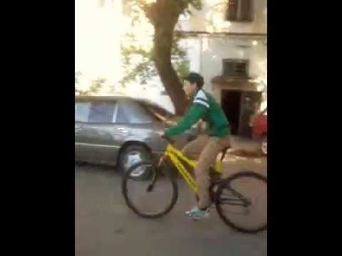 Video 2014 05 31 18 28 27