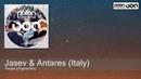 Jasev Antares (Italy) - People (Original Mix) [Piston Recordings]
