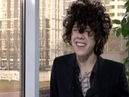 Певица LP (Лаура Перголицци): трудности в Нью-Йорке сделали меня стойким человеком