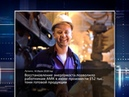 ГТРК ЛНР. Очевидец.Работники АМК произвели 152 тыс. тонн готовой продукции. 16 июля 2018