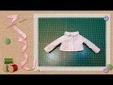 Tutorial conejos de pascua zapatos y camisa Easter rabbits tutorial shoes and shirt