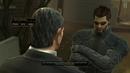 Deus Ex: Human Revolution - Получение достижения Плащ и кинжал
