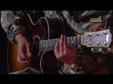 Саша Волокитин и Глеб Игоревич -В поисках Немо (Dialogi acoustic version)
