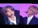 181113 BTS Love Yourself world Tour in Tokyo dome Japan 2018