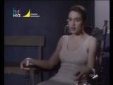 Madonna - La Isla Bonita (МУЗ ТВ, 14.07.2018)