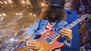 Guns N' Roses   Paradise City   Freddie Mercury Tribute 1992   HD 1080