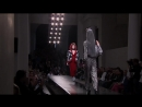 Jean Paul Gaultier _ Haute Couture Fall Winter 2014_2015 Full Show _ Exclusive C