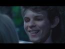 Питер Пэн  Peter Pan | Однажды в сказке  Once Upon a Time