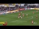Lokeren vs Standard Lieja 0-3 Resumen Highlights 18_08_2018_2