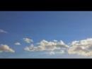 Небо. Сергей Чекалин. Sky. Sergey Chekalin