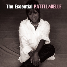 Patti Labelle альбом The Essential Patti LaBelle