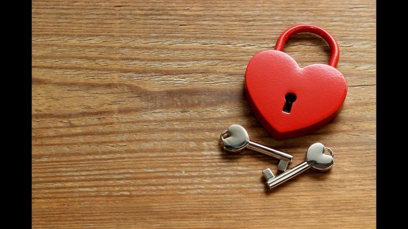 Почему причиняем боль близким и как «починить» любовь