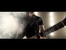Grand Magus - Hammer Of The North (Sweden/Stoner/Doom/Heavy Metal)
