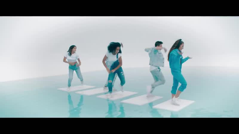 Mackenzie Ziegler – Nothing On Us (Official Music Video)