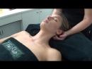 Masaje relajante de espalda en Tout Suite, con Andrea Cristobal 3_3 Relaxing bac