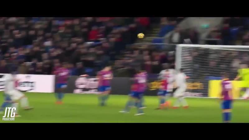 Thank you for the memories, Jose Mourinho mufc