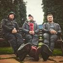 Кирилл Жандаров фото #49