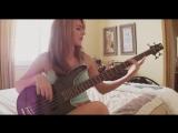 The Black Keys - Tighten Up Bass