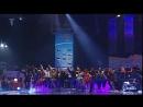 Martin Chodúr a Lucie Bílá - Hallelujah - Galashow s latinou III