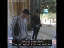 хосок с джуном говорят о том, что чонгук не любитель активного отдыха, а вот чимин любит и будет таскать макнэ за собой - чонгук