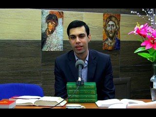 О богатстве Православной Церкви