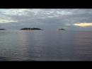 Мальдивы. Трансфер в аэропорт