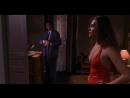 Горькая луна . Эротический триллер. HD 720p