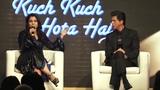 Kajol &amp Rani Mukerji get CANDID about the shoot days of Kuch Kuch Hota Hai