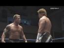 KAI vs Zeus AJPW Champion Carnival 2018 Day 13