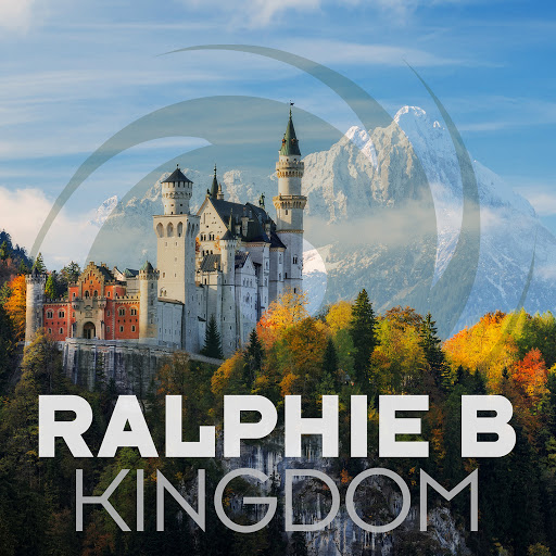 Ralphie B альбом Kingdom