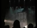1 акт рок-опера Преступление и наказание