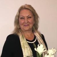 Татьяна Ежилова