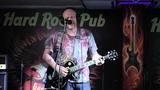 Захар Май - Концерт в Hard Rock Pub, Тольятти, 02.05.2014
