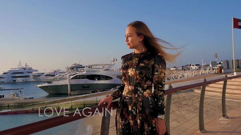 Stylezz, Denis Agamirov - Love Again (Official Video) (vk.com/vidchelny)