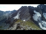 Перевал Куйгук