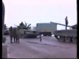г.Грозный,чечня,131 майкоповская бригада мп