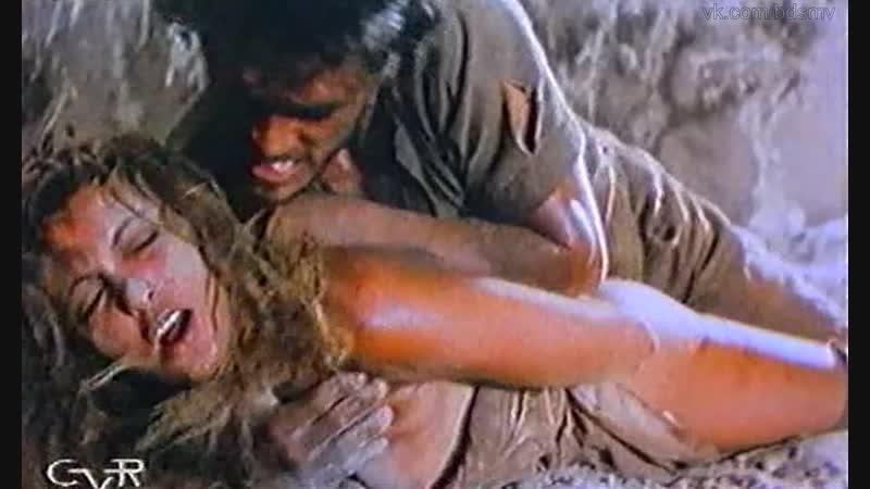 сексуальное насилие бдсм bdsm бондаж изнасилование rape из фильма Fuga scabrosamente pericolosa 1985 год Элеонора Валлоне
