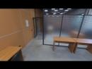 Офис 104 м2 в БЦ LOFT Lesnaya по адресу ул. Харченко, д. 13
