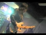 Joe Stump 'Blackmore's Blues' solo