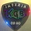 IMPERIYA-KGB 18+ Игровые сервера CS:S и CS:GO