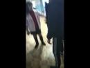 Лёня Борзов - Live