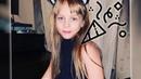 Hpb little girlll :3