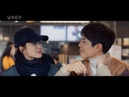 [MV] CHEEZE (치즈) - The Day We Met (영화같던 날) Encounter (남자친구) OST Part 1