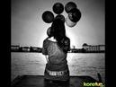 VAVAN–Уси Пуси (Miki Mouse Krocodile Remix)