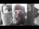 Русский солдат о том как защититься от запутинских казаков