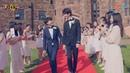 SKY ● TONE Happy Wedding Thẩm Dục Luân - Thẩm Khải Ni Quintus Kenny FULL HD