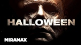 Halloween (2018) - Official Trailer (HD) Starring Jamie Lee Curtis &amp Nick Castle