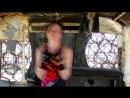 Зумба танец 2