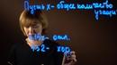 Текстовые задачи. Вычисление простых процентов. Т.А. Чернецкая