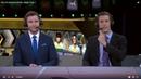 OPT vs. FLY - Неделя 7 Игра 64 | LCS NA Summer 2018 Split